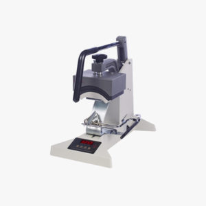 Insta 418 Digital-Cap Heat Press